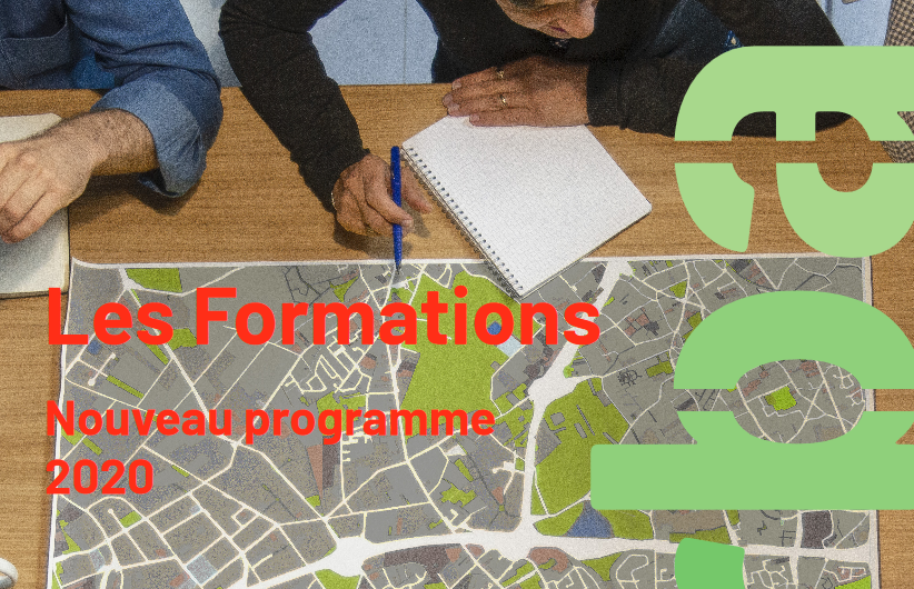 Formations a'urba 2020